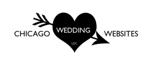 chicago-wedding-websites-logo