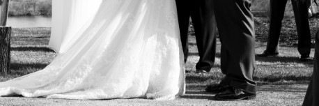 cropped-cropped-wedding-website-1.jpg